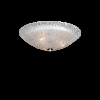 Накладная люстра lightstar 820830