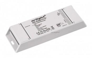 Контроллер arlight 019039