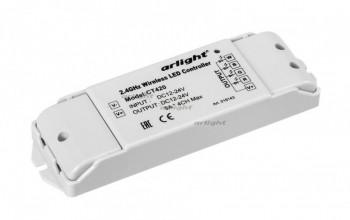 Контроллер arlight 019143
