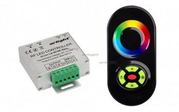 Контроллер arlight 016484