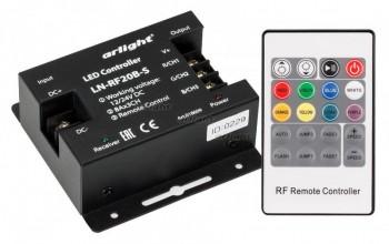 Контроллер arlight 018609