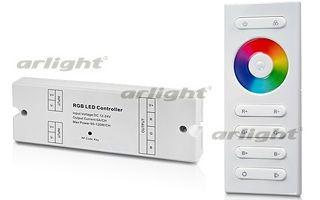 Контроллер arlight 017231