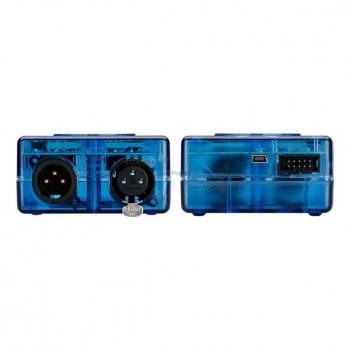 Контроллер arlight 017084