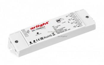 Контроллер arlight 014745