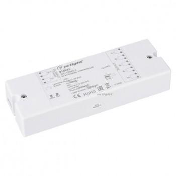 Контроллер arlight 016931
