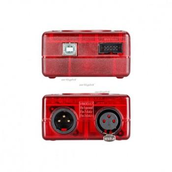 Контроллер arlight 017735