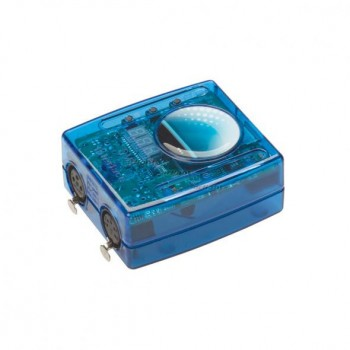 Контроллер arlight 017087