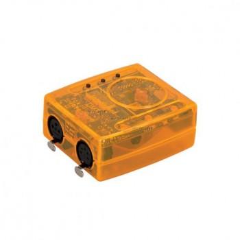 Контроллер arlight 017729