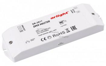 Контроллер arlight 017614