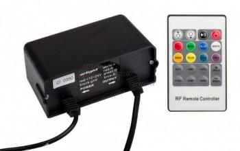 Контроллер arlight 015070