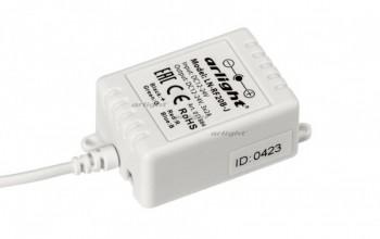 Контроллер arlight 011884