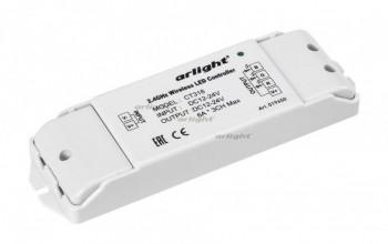 Контроллер arlight 019450
