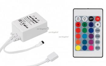 Контроллер arlight 021163