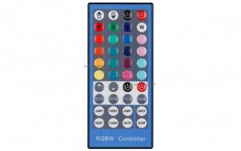 Контроллер arlight 021165
