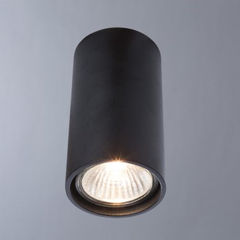 Накладной светильник divinare 1354/04 pl-1