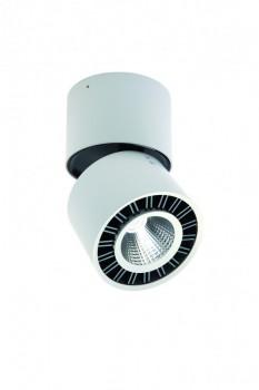 Накладной светильник mantra c0085