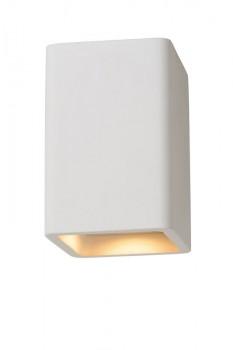 Накладной светильник lucide 35101/14/31