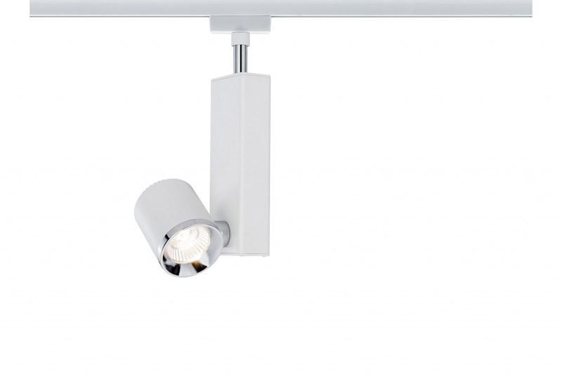 Flaolight свет для дома