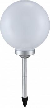 Грунтовый светильник globo 3377