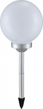 Грунтовый светильник globo 3378