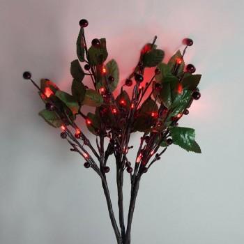 Садовый светильник feron 26892