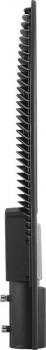 Консольный светильник feron 32219