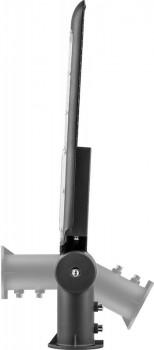 Консольный светильник feron 32253