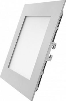 Светодиодная панель xf-spw-150-8w-3000k x-flash x-flash 46362
