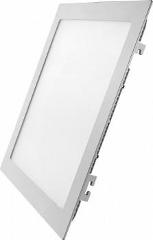 Светодиодная панель xf-spw-300-24w-3000k x-flash x-flash 46393