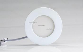 Светильник arlight 020103
