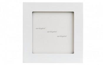 Светильник arlight 020128