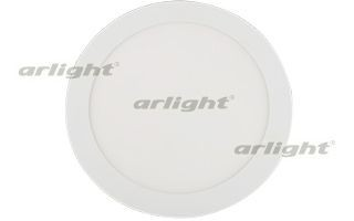 Светильник arlight 020156