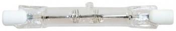 Светодиодная лампа feron 02010