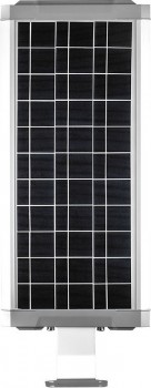 Консольный светильник feron 32190